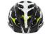 Alpina Mythos 2.0 Helm black-white-green